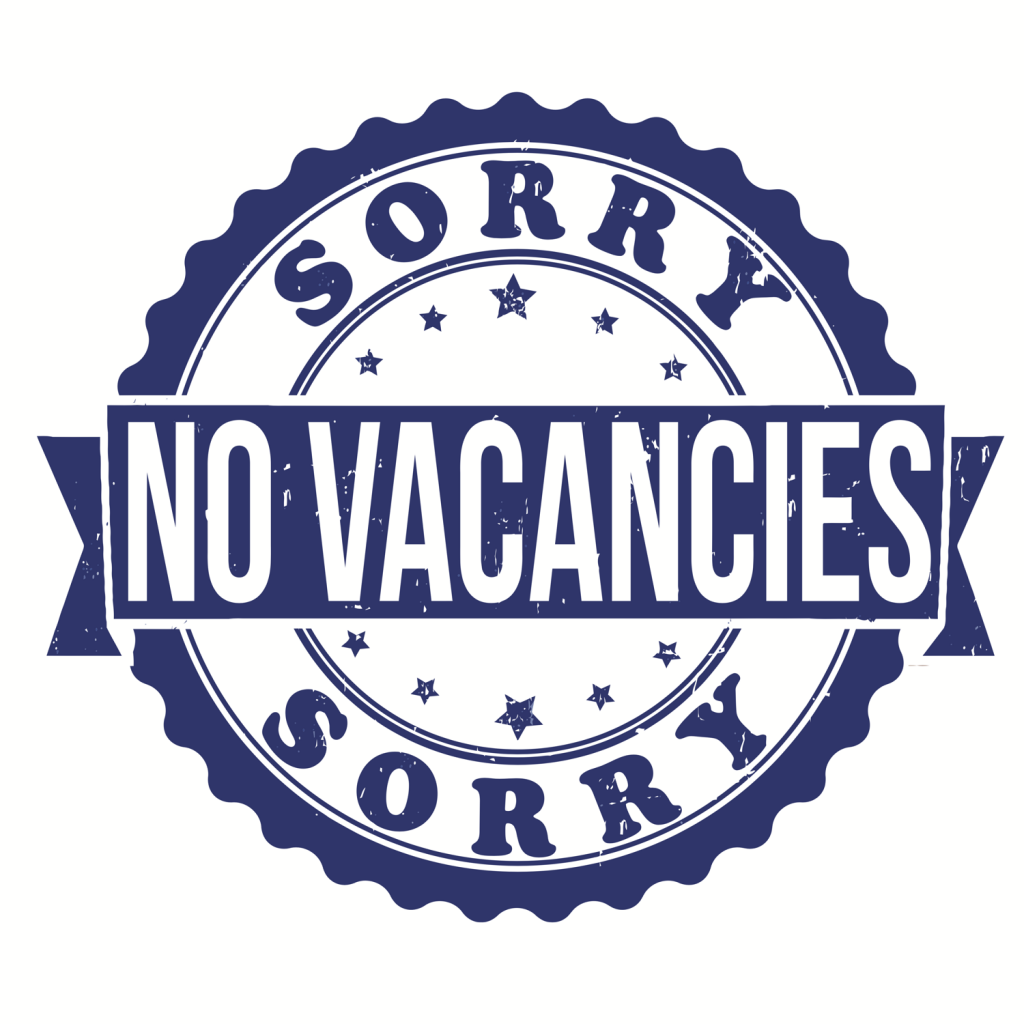 no-vacancy-1500px.png
