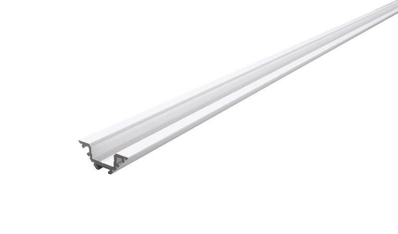 Профиль Deko-Light corner profile AV-04-12 970413
