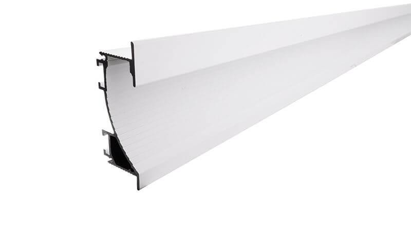 Профиль Deko-Light drywall-profile, EL-02-12 975494