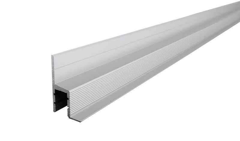 Профиль Deko-Light drywall-profile, ceiling voute EL-03-10 975480