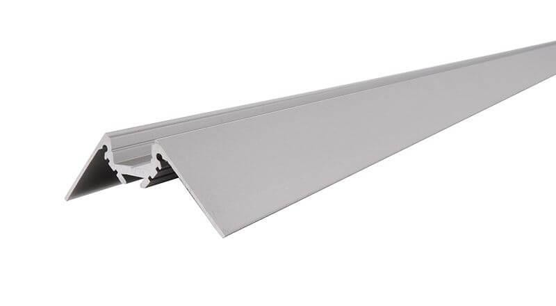 Профиль Deko-Light Drywall corner-profile outer corner AV-02-10 970455