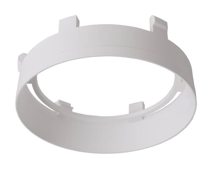 Рефлекторное кольцо Deko-Light Reflector Ring White for Series Nihal 930315