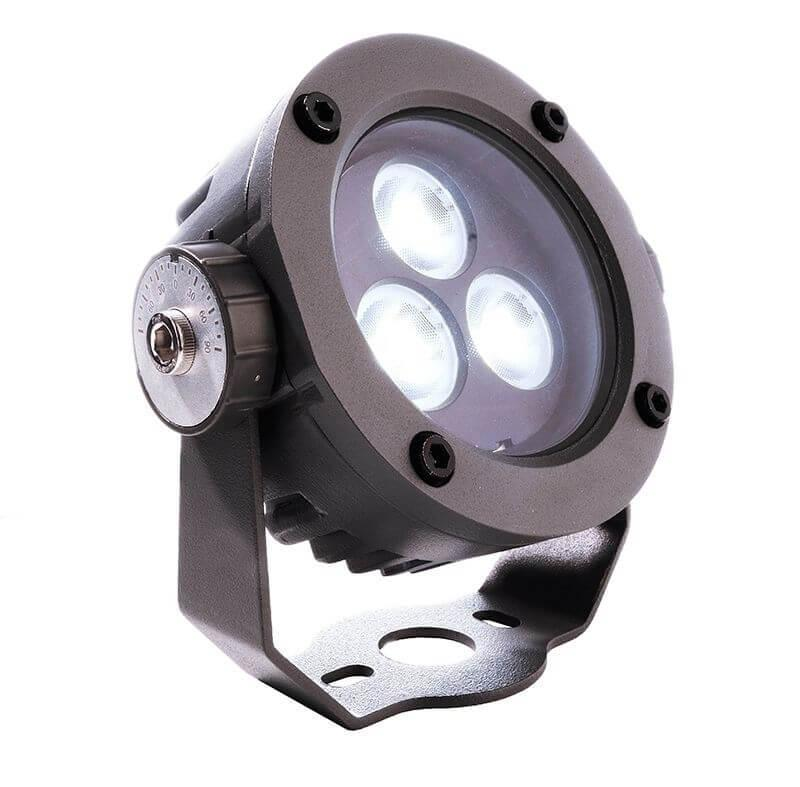 Прожектор Deko-Light Power Spot not dimmable 730457