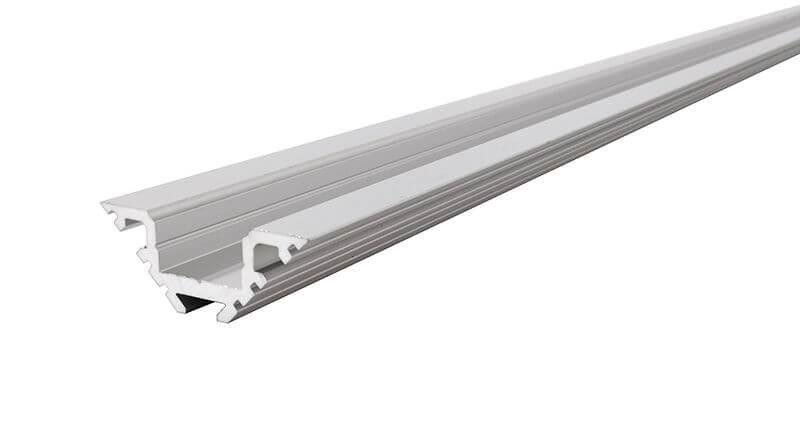 Профиль Deko-Light corner-profile AV-01-10 970400