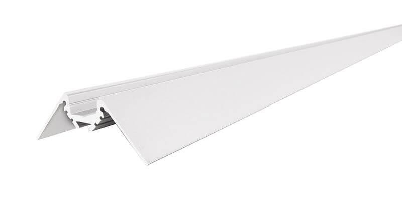 Профиль Deko-Light Drywall corner-profile outer corner AV-02-10 970452