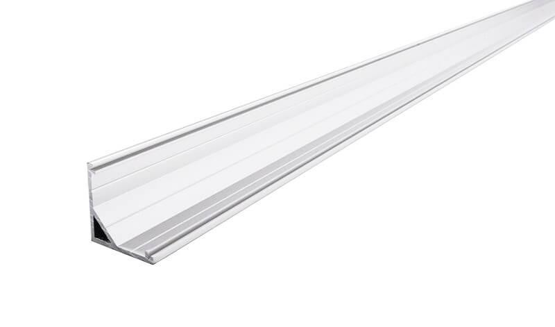 Профиль Deko-Light corner profile AV-03-12 970437